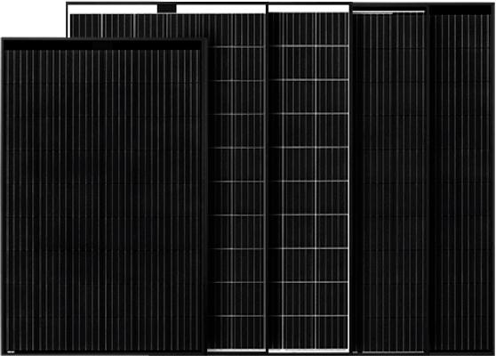 goedkope zonnepanelen