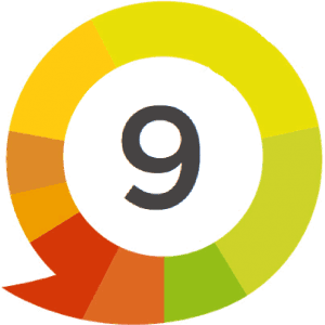 klantenvertellen-9-dakprofijt