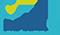 InstallQ certificering logo